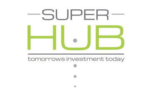 super hub