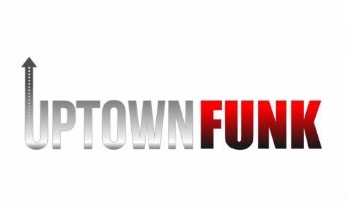 uptownfunk